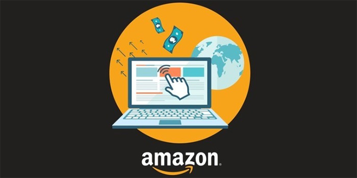 Amazon FBA Courses