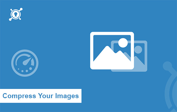 Compress Your Images