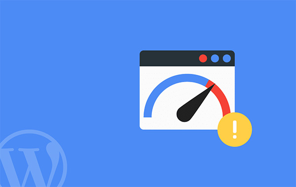 Cut Caching Time In Half With Browser Caching