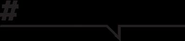 Daily Huddle Logo