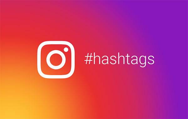Hashtags and Location Tags Are Keys to Funneling Followers