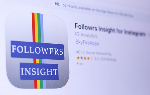 Instagram Insights and Other Analytical Tools Propel You Toward Your Goals