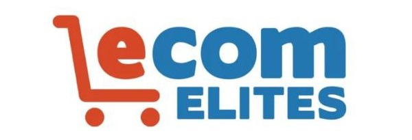eCom Elites by Franklin Hatchett