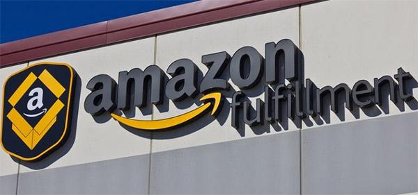 Amazon FBA_1