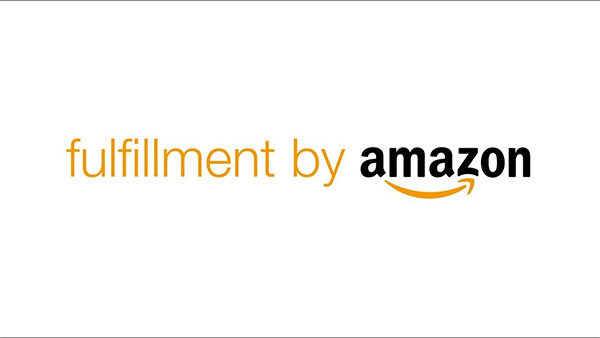 Amazon FBA_2