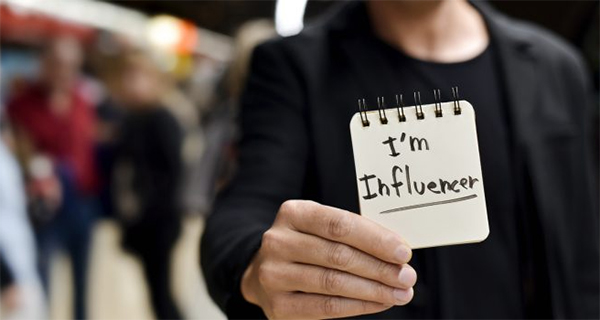 Become a Life Coach or Influencer