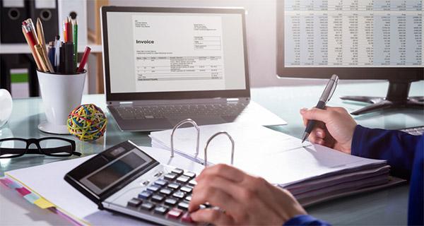 Become an Online Tax Expert