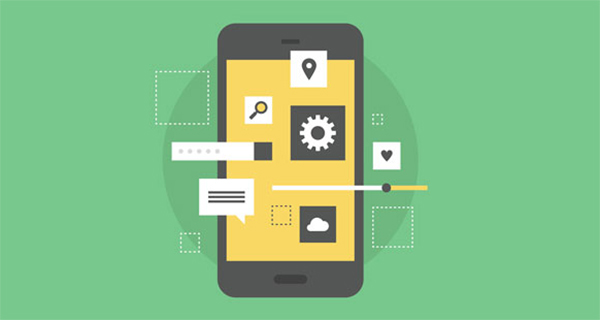Build an App That Everyone Will Love