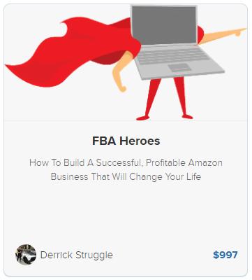 Derrick Struggle Review - Image_4