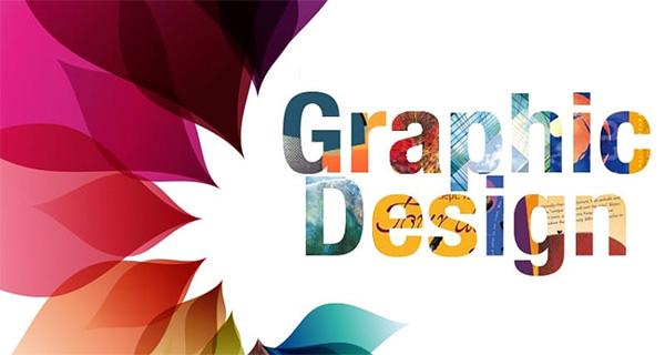 Do Graphic Design