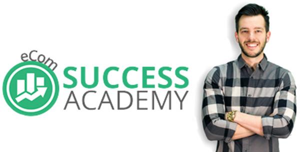 Ecom Success Academy Image-1