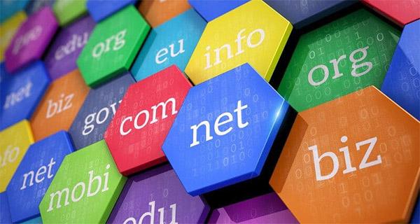 Flip Domains
