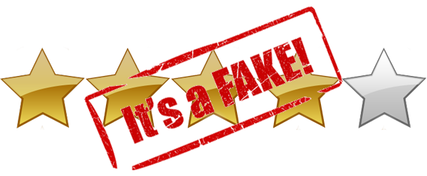 Wealthy Affiliate Fake Reviews - Traffic Tsunami