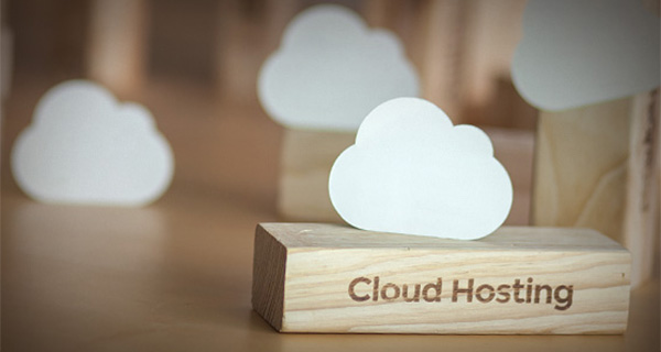 5 Best Hosting Companies - Siteground CloudHosting