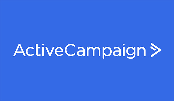 ActiveCampaign Review - Main Image