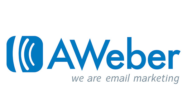 Aweber Review - Main