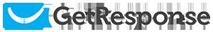 Best AutoResponders - GetResponse