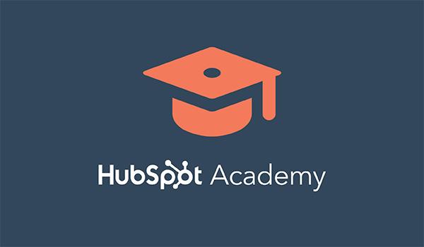 Best SEO Courses - HubSpot SEO