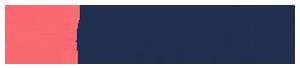 ConvertKit Review - Logo