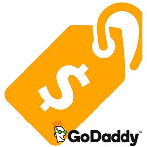 GoDaddy Hosting Review - Price