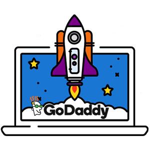 GoDaddy Hosting Review - UpTime