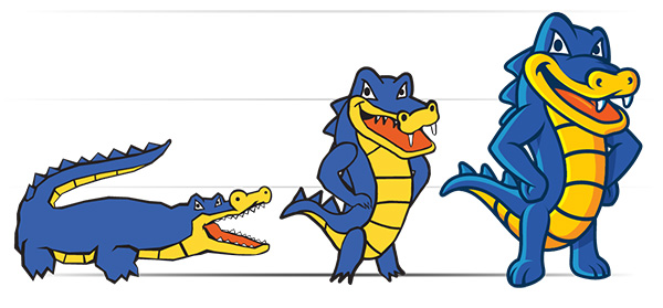 Hostgator Review - History of Hostgator