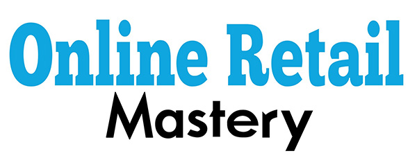 Online Retail Mastery Review - Image_2