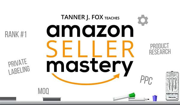 Tanner J Fox Review - Tanner J. Fox Training