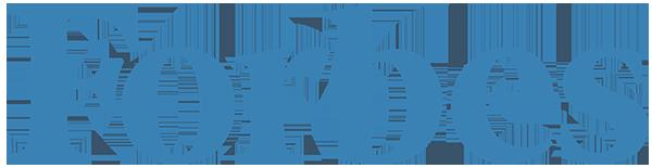 Trevor Chapman Review - Forbes Logo