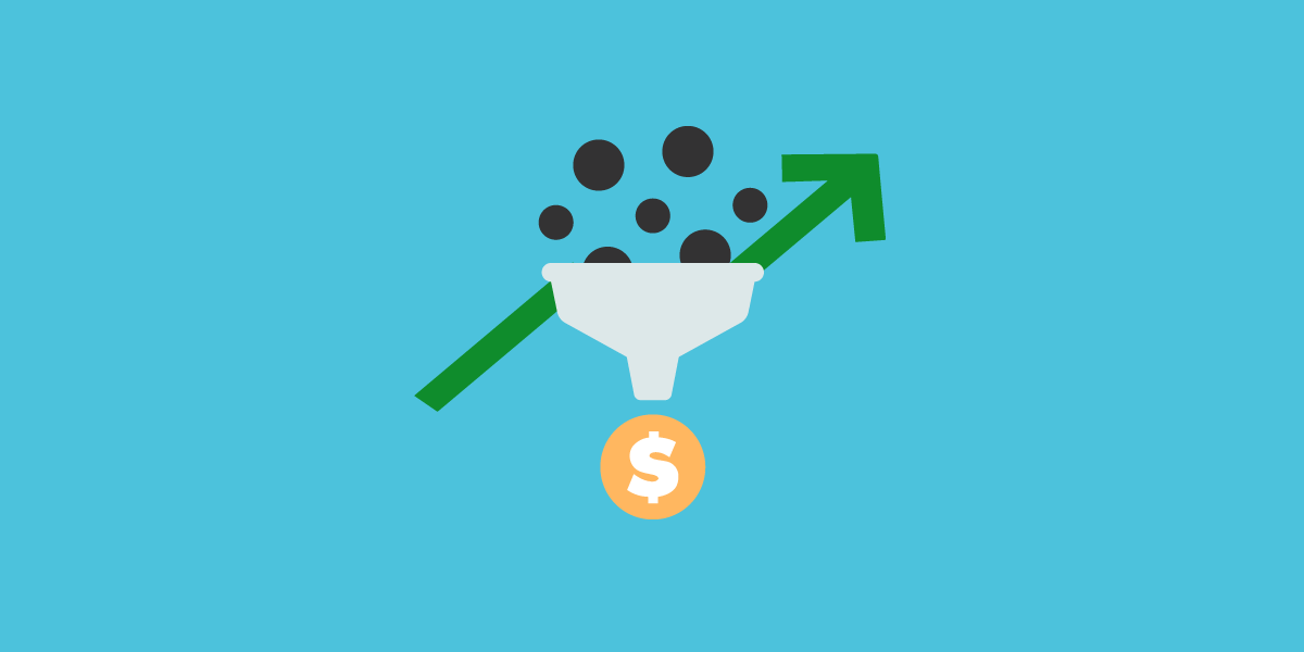 Top 5 Sales Funnel Builders 2020 | Funnel Software Reviews