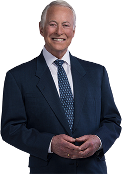 Brian Tracy Review