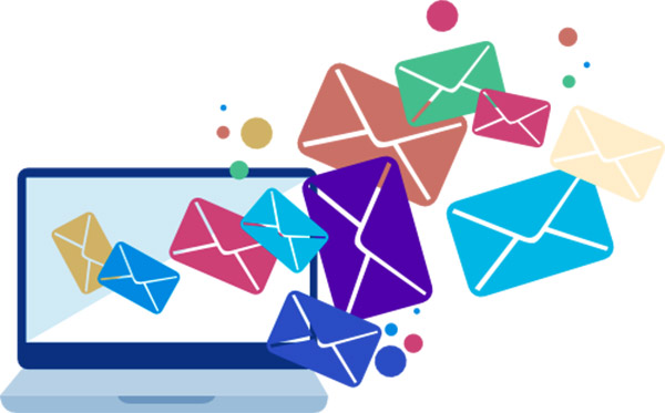 Email Marketing Success - Services