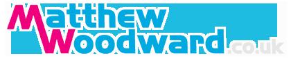 Matthew Woodward Review