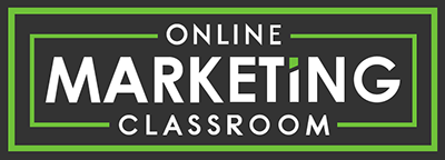 Online Marketing Classroom Review