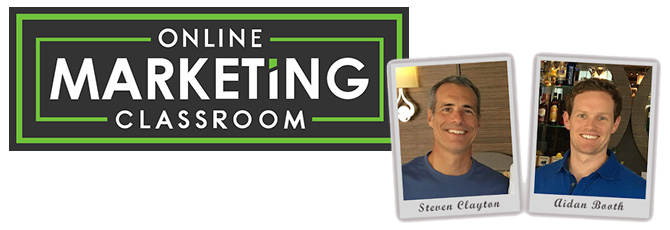 Online Marketing Classroom 10 Off Coupon