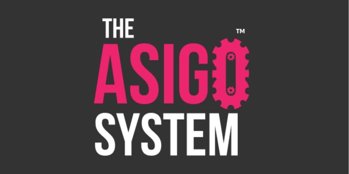 Asigo System Review And Bonus - Chris Munch