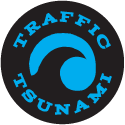 Traffic Tsunami
