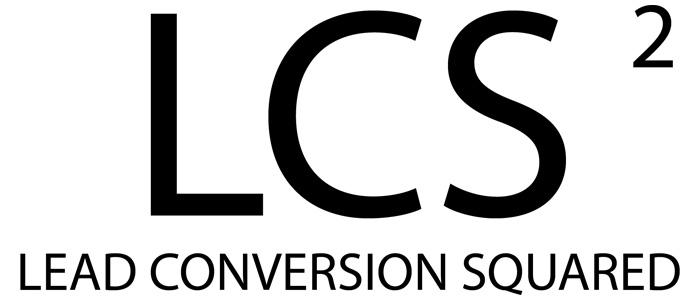 Lead Conversion Squared